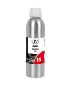 QM15 Pre Sports Cooling Oil