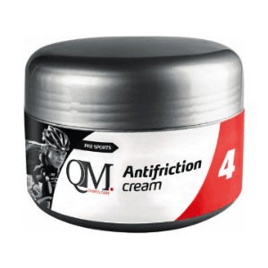 QM4 Antifriction Cream