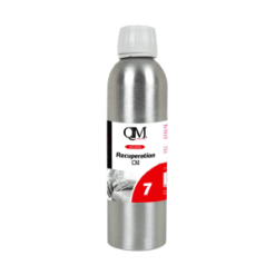QM7 Recuperation Oil