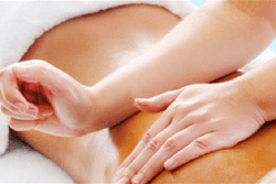 holistische massage Bienestar
